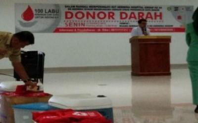 100 Labu Kebaikan dari Guru untuk Indonedia